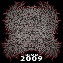 Demo2009-ThumbnailCover.jpg