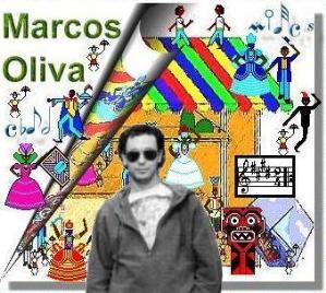 Tendinha_Marcos_Oliva.jpg
