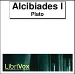 Alcibiades I Thumbnail Image