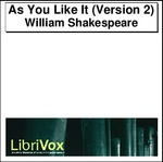 As You Like It (Version 2) Thumbnail Image