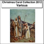 Christmas Carol Collection 2012 Thumbnail Image