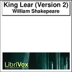 King Lear (Version 2) Thumbnail Image