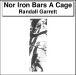Nor Iron Bars A Cage Thumbnail Image