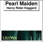 Pearl Maiden Thumbnail Image
