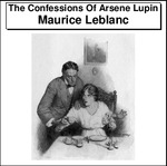 The Confessions Of Arsene Lupin Thumbnail Image