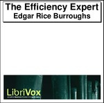 The Efficiency Expert Thumbnail Image