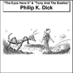 The Eyes Have It & Tony And The Beetles Thumbnail Image
