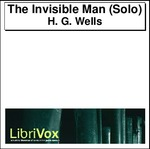 The Invisible Man Solo Thumbnail Image