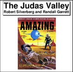 The Judas Valley Thumbnail Image