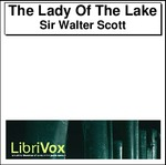 The Lady Of The Lake Thumbnail Image