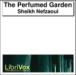 The Perfumed Garden Thumbnail Image