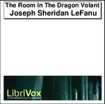 The Room In The Dragon Volant Thumbnail Image
