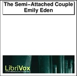 The Semi-Attached Couple Thumbnail Image