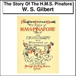 The Story Of The H.M.S. Pinafore Thumbnail Image