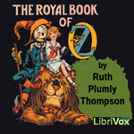 royal_book_oz_1210 Thumbnail