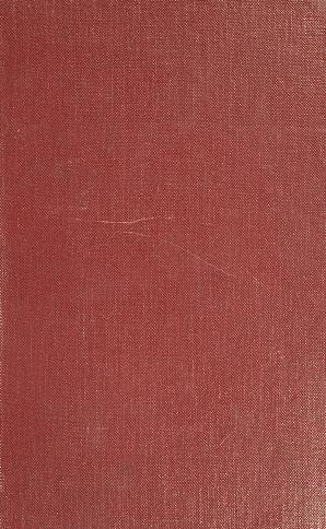 Cover of: Old province tales by William Renwick Riddell