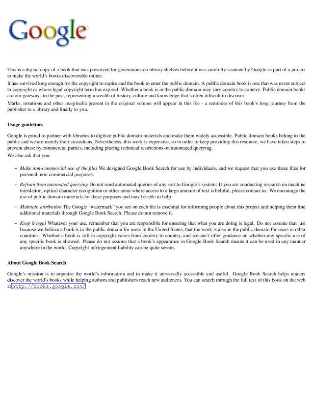 Desiderius Erasmus - Select Colloquies of Erasmus