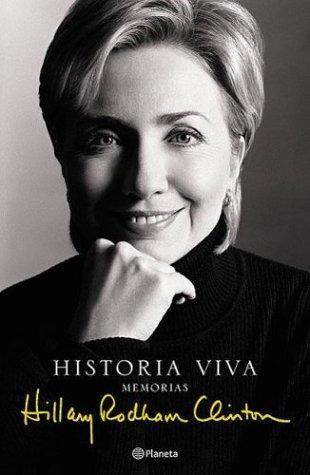 Download Historia Viva