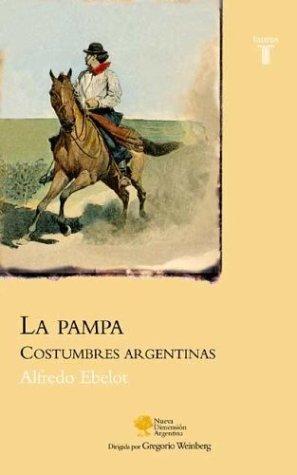 Download La Pampa