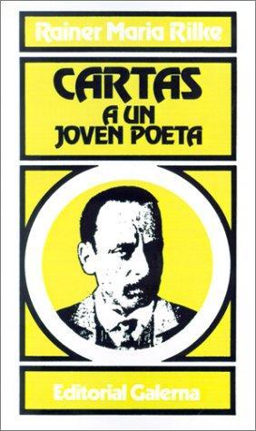 Download Cartas a UN Joven Poeta