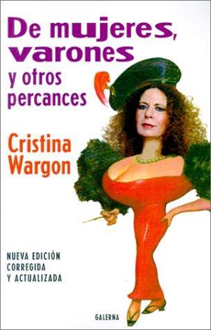 Download De Mujeres, Varones Y Otros Percances