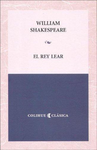 Download El Rey Lear