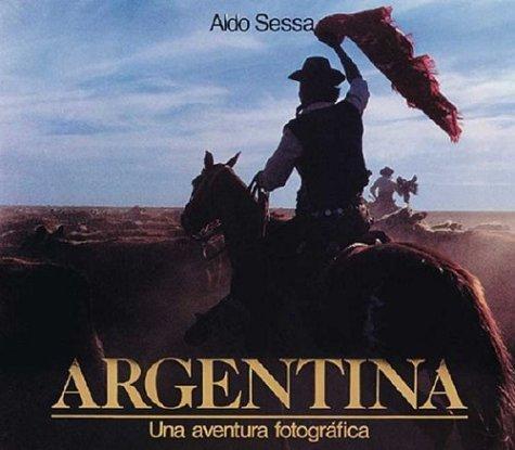 Argentina – Una Aventura Fotografica