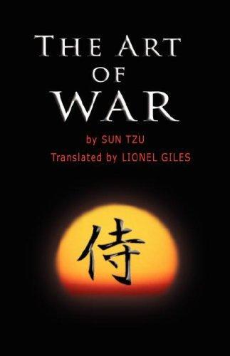 Download The Art of War