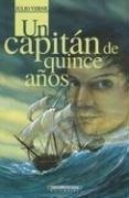 Download Un Capitan De Quince Anos
