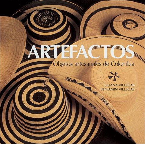 Download Artefactos