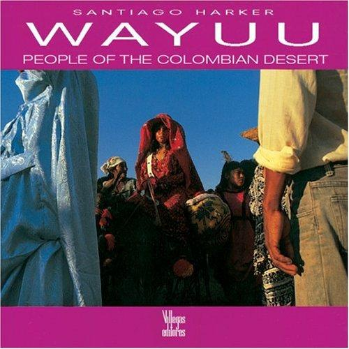 Download Wayuu