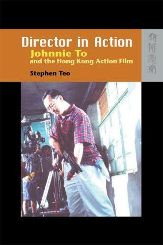 Download Director in Action