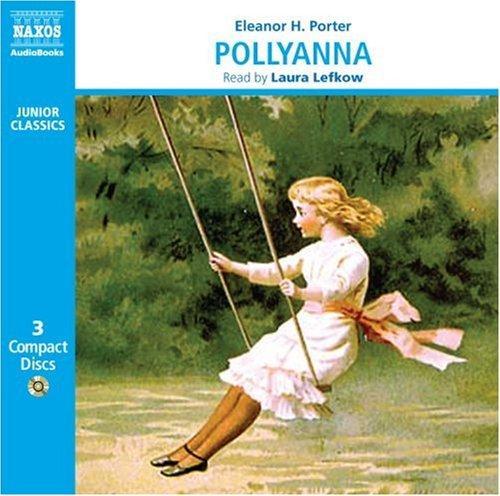 Pollyanna (Junior Classics)