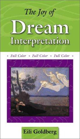 The Joy of Dream Interpretation (Joy of . . . Series, The) (Open ...