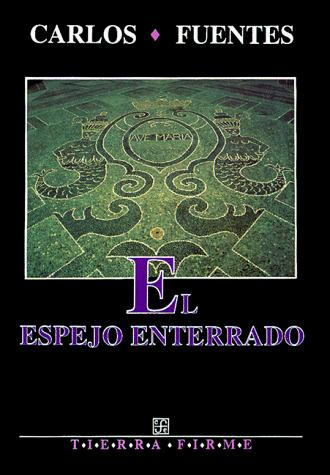 Download El espejo enterrado