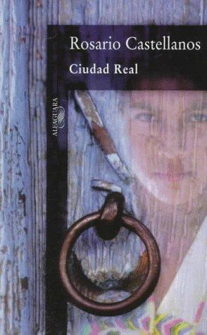 Download Ciudad Real