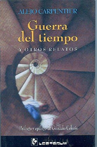 Download Guerra del tiempo