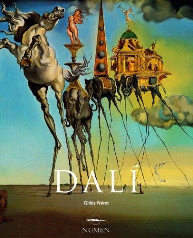 Download Dali