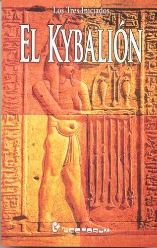 Download El Kybalion