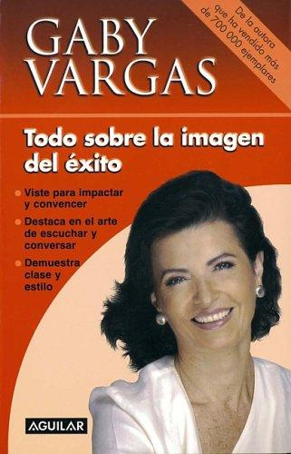 Download Todo Sobre La Imagen Del Exito