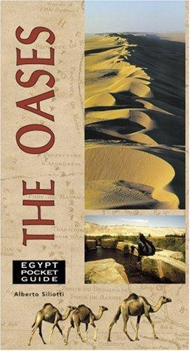 Download Egypt Pocket Guide