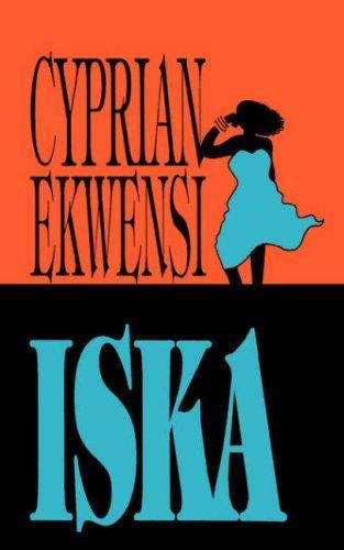 Download Iska
