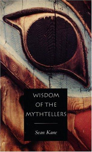 Download Wisdom of the mythtellers