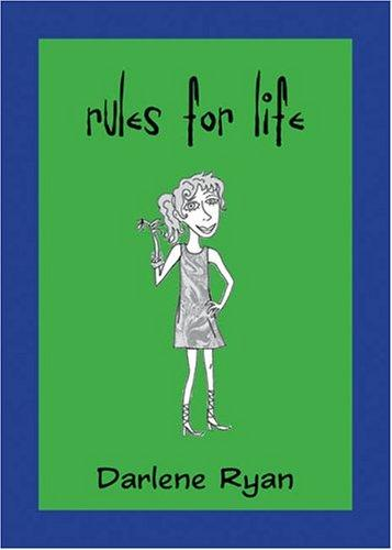 Download Rules For Life