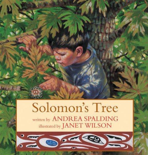 Download Solomon's Tree