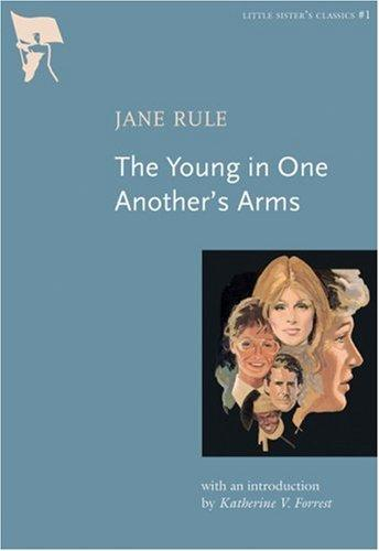 Download The Young In One Another's Arms (Little Sister's Classics)