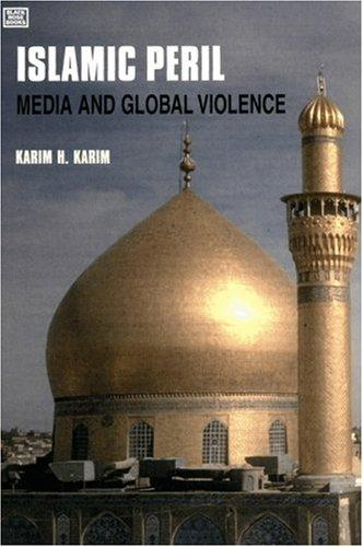 Download The Islamic Peril