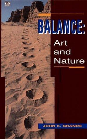 Download Balance