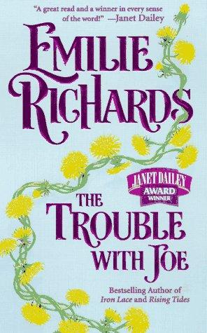 Download The Trouble With Joe