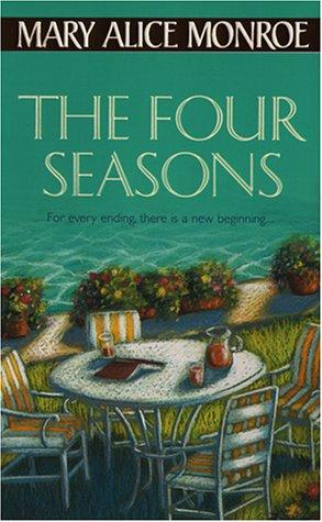 Download The four Seasons